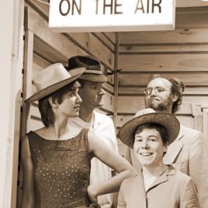 floyd-radio-show-cast-300x300